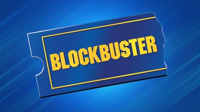 Photo of Blockbuster desaparecerá de Irapuato y del resto del país