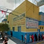 Pierde la vida en clínica Santa Elvira por presunta negligencia; bebé vive