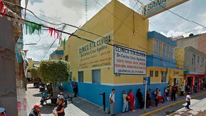 clinica_santa_elvira