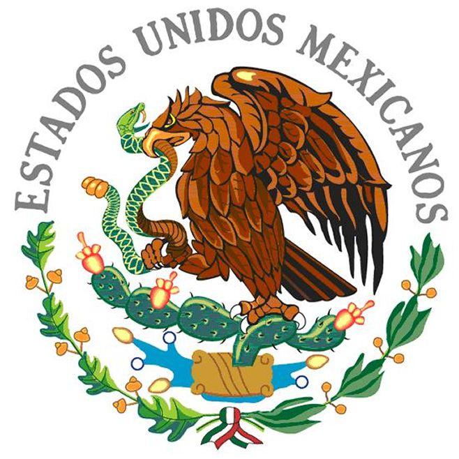 escudo nacional_0