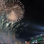 En medio de conflicto social, México celebra su Independencia