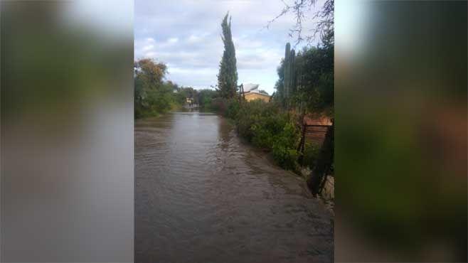 inundaciones cueramaro (1)