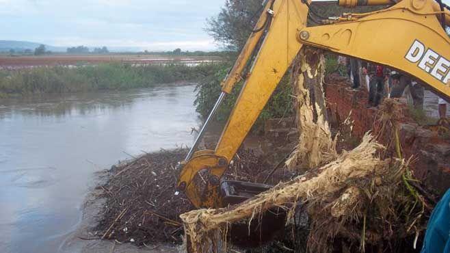 inundaciones cueramaro (2)