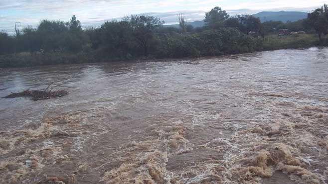 inundaciones cueramaro (3)