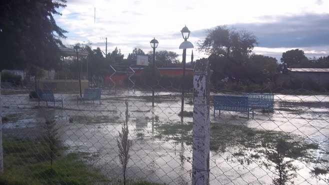 inundaciones cueramaro (4)