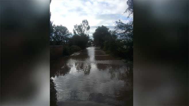 inundaciones cueramaro (5)