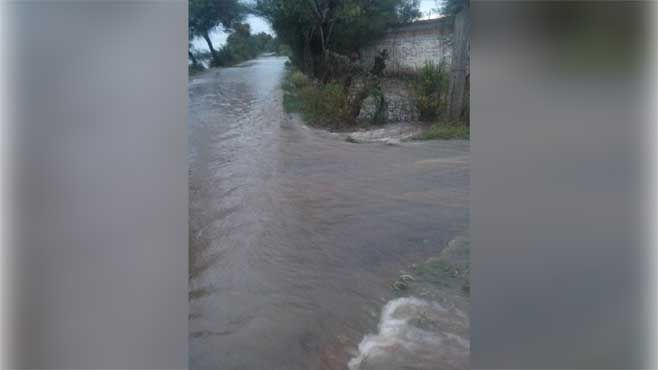 inundaciones cueramaro (6)