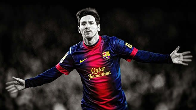 lionel-messi-wallpaper