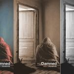 The Damned una novela que habla sobre la emigración