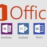 Microsoft lanza el nuevo Office 2016