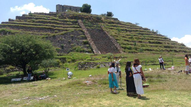 pueblito_zona_arqueologica_corregidora (6)