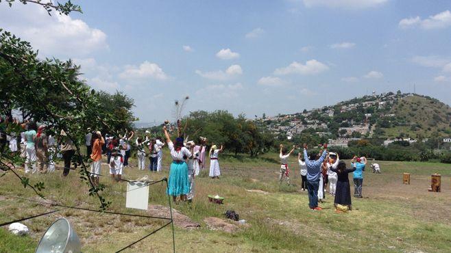 pueblito_zona_arqueologica_corregidora (7)