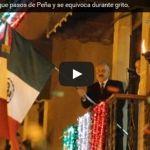 ¡Viva Doña Josefa Ortiz de…. ¿Morelos?