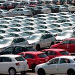 Tendrá repercusiones en México el escándalo de VW