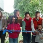 Realizan Romería de la Raza 2015 en Irapuato