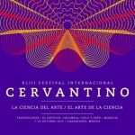 """Todo listo para la edición No. 43 del Cervantino, la """"Fiesta del Espíritu"""""""