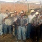 Distribuirán árboles para contribuir en la reforestación del municipio