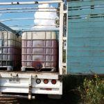 Aseguran inmuebles con miles de litros de combustible en Irapuato y Juventino Rosas