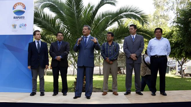 """Photo of Dan a conocer la otra parte del gabinete de Ricardo Ortiz, varios """"reciclados"""""""