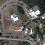 Reportan 10 muertos en tiroteo en colegio de Oregon