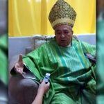 Pide Obispo a vecinos de Urbi recurran a autoridades ante delincuencia