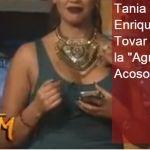 Despide Televisa a dos conductores por fingir escena de acoso sexual en vivo