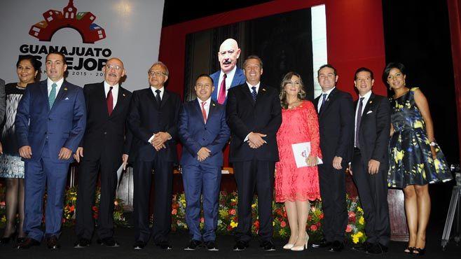 alcalde_guanajuato (1)