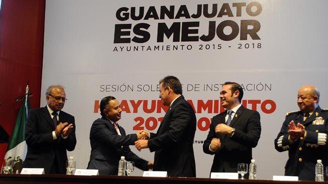 alcalde_guanajuato (2)