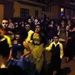 La Tradición del Día de Muertos en Cuerámaro estará más viva que nunca