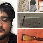 """Consignarán a """"El Cebollín"""", atacante de ministeriales en Apaseo el Alto"""