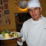Verifican 160 restaurantes para prevenir riesgos sanitarios durante el Cervantino