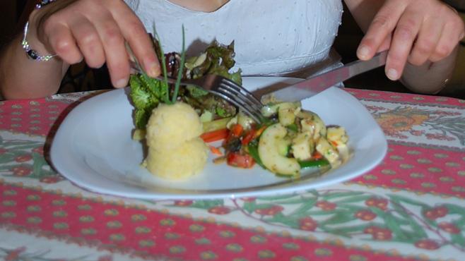 cervantino comida (2)