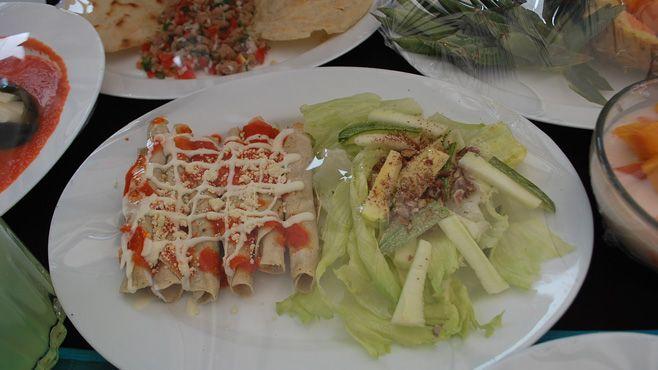 cervantino comida (3)