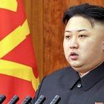 Corea del Norte lista para defenderse de una guerra contra Estados Unidos