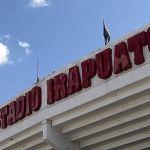 Adeuda estadio Sergio León Chávez 70 mil pesos a JAPAMI