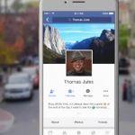 Se esperan novedades en Facebook, entre ellas poner un video en lugar de foto de perfil