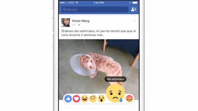 facebook-emoticonos