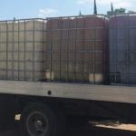 "Duro golpe a ""huachicoleros"" de trenes en Irapuato"