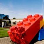 """LEGO no se da abasto en su producción; tal vez los """"Reyes Magos"""" fallen en esta ocasión"""