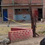 """Asesinan a mujer afuera de """"prostíbulo"""" de Abasolo"""