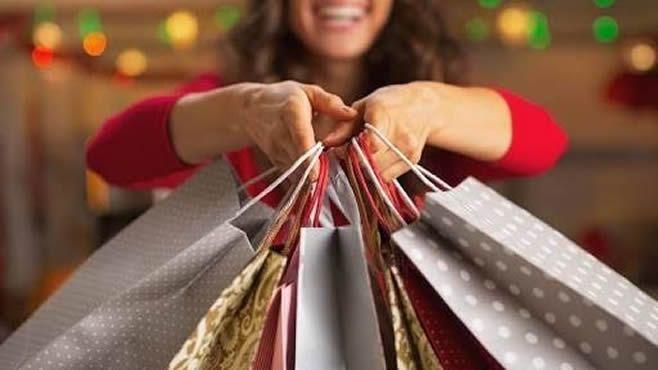 oniomaniacos_compras