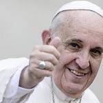 """Confirman visita del Papa Francisco; """"Ir a México sin ir a la Guadalupana… hubiera sido una bofetada"""""""