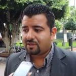 Bajaron robos un 90%  en Abasolo, director de Seguridad Pública