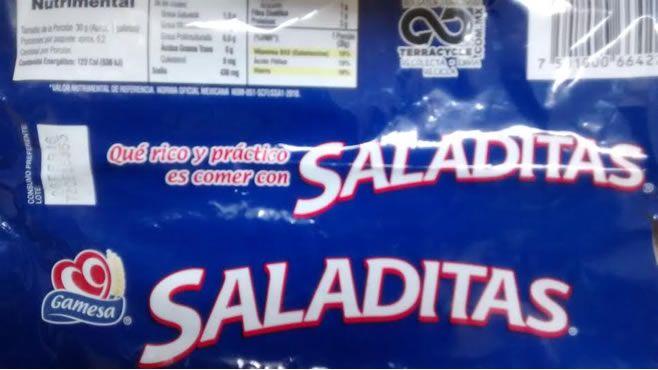 saladitas_error_ortografia