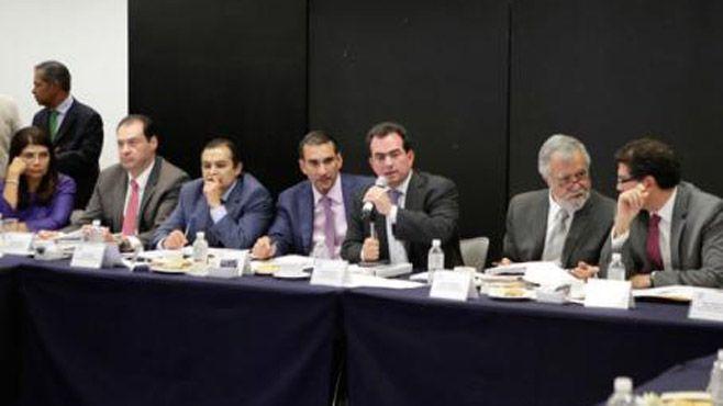 Photo of Revierten impuesto a refrescos las Comisiones del Senado
