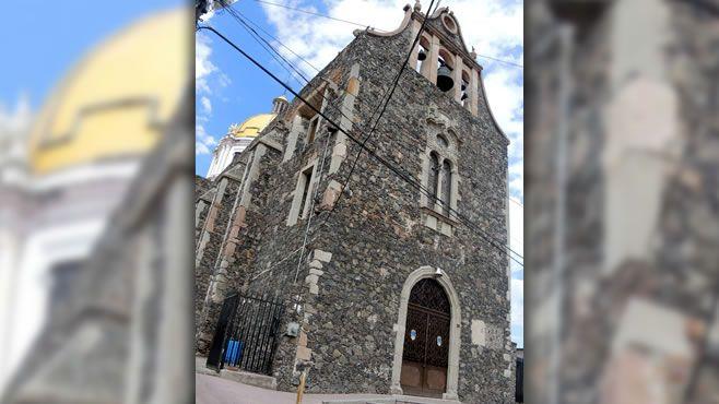 templo_pueblo_nuevo