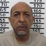 """Dan formal prisión a """"La Tuta"""""""