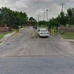Balacera en universidad de Texas deja un muerto y un herido