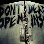 """The Walking Dead"" más vivo que nunca, rompe récords en América Latina"