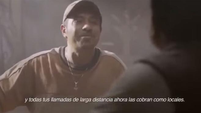 """Photo of Retiran el video #YaCholeConTusQuejas por """"herir sensibilidades"""""""
